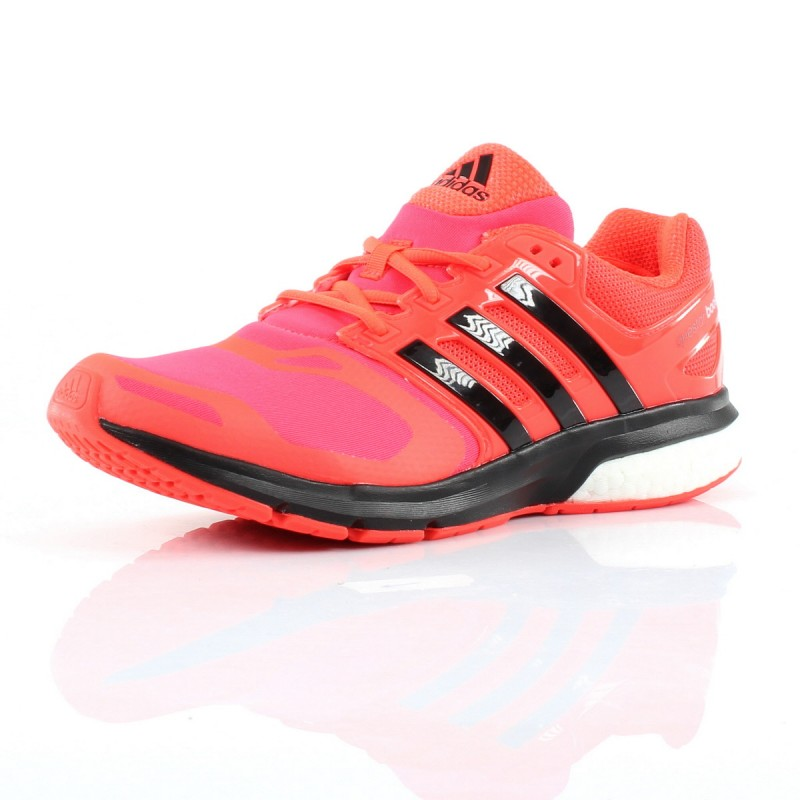 Questar Boost Techfit