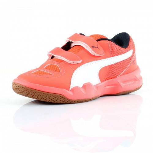 Evospeed Indoor 5.4 V JR