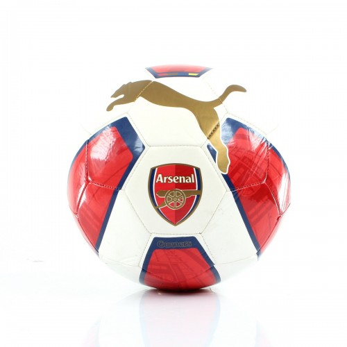 Arsenal Fanwear Ball