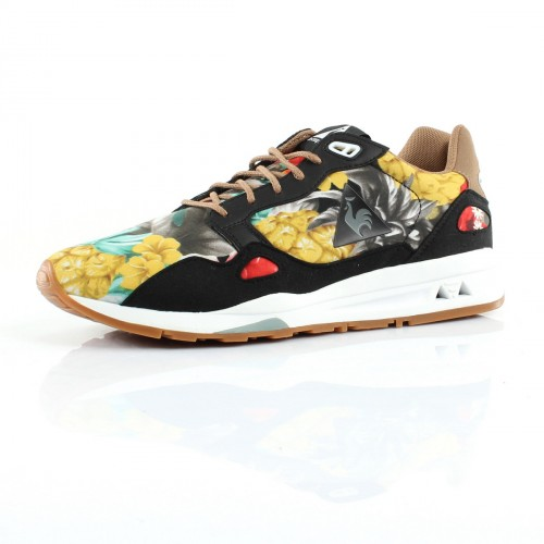 LCS R900 Flowers