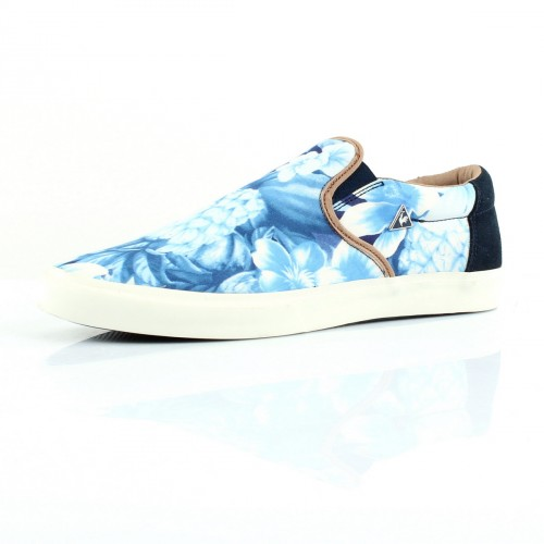 Ferdinand 2 Slip on Flowers