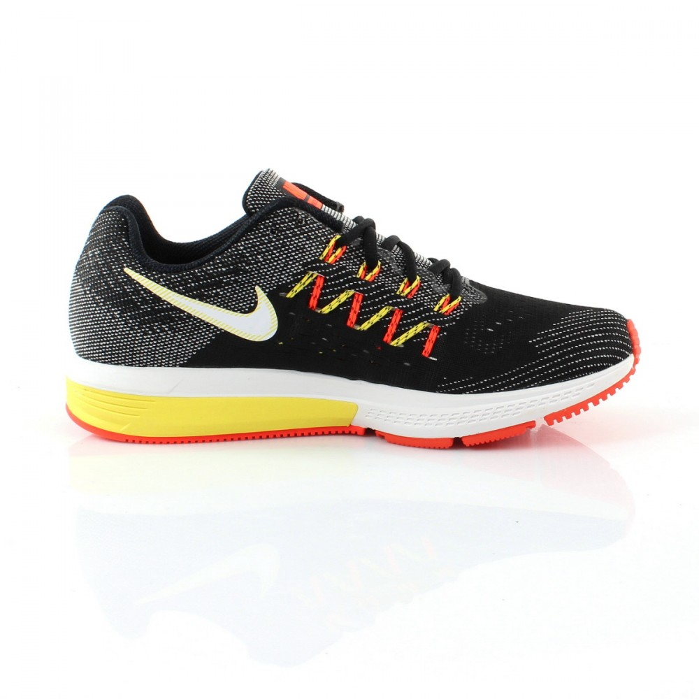 superior quality 22f06 fee50 ... Basket Nike Air Zoom Vomero 10 - Ref   717440008