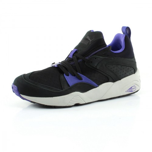 Blaze of Glory Trinomic CRKL