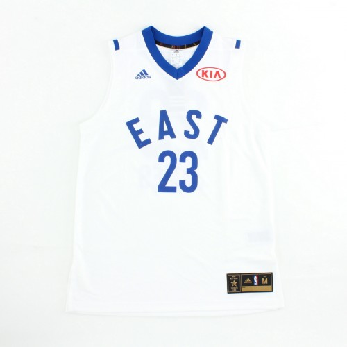 Maillot NBA All Star East