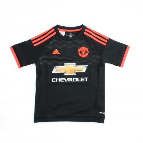 Maillot de Football Manchester United