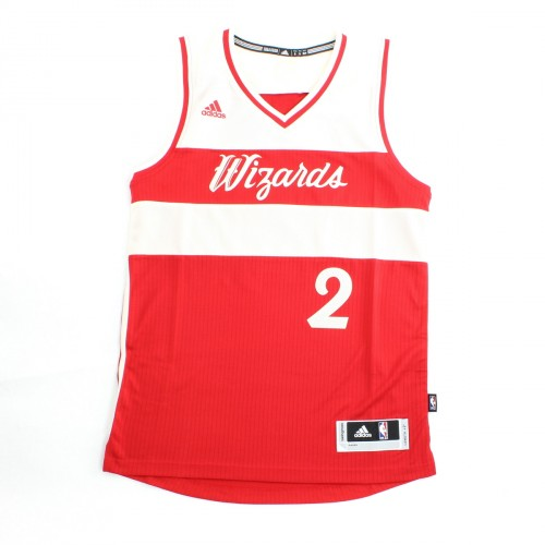 Maillot NBA SWINGMAN JOHN WALL