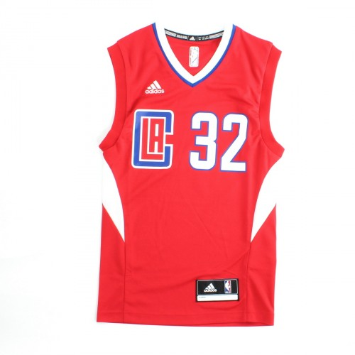 Maillot NBA Clippers Griffin