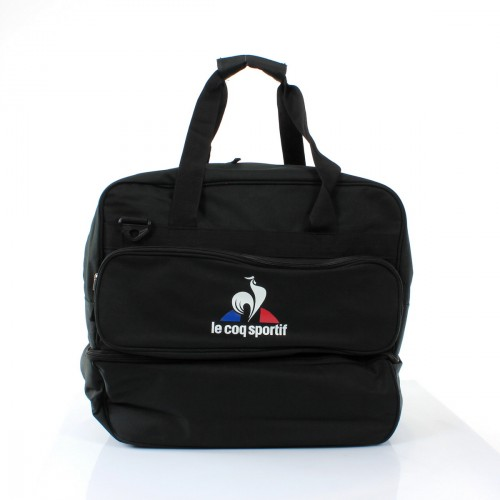 Training Medium Sportsbag