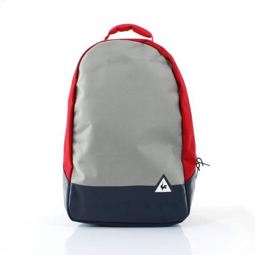 Backpack N°1 Beton