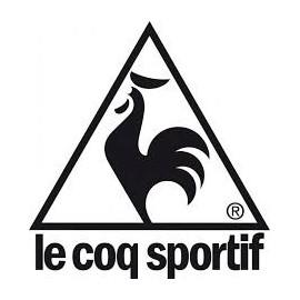 Le Coq Sportif