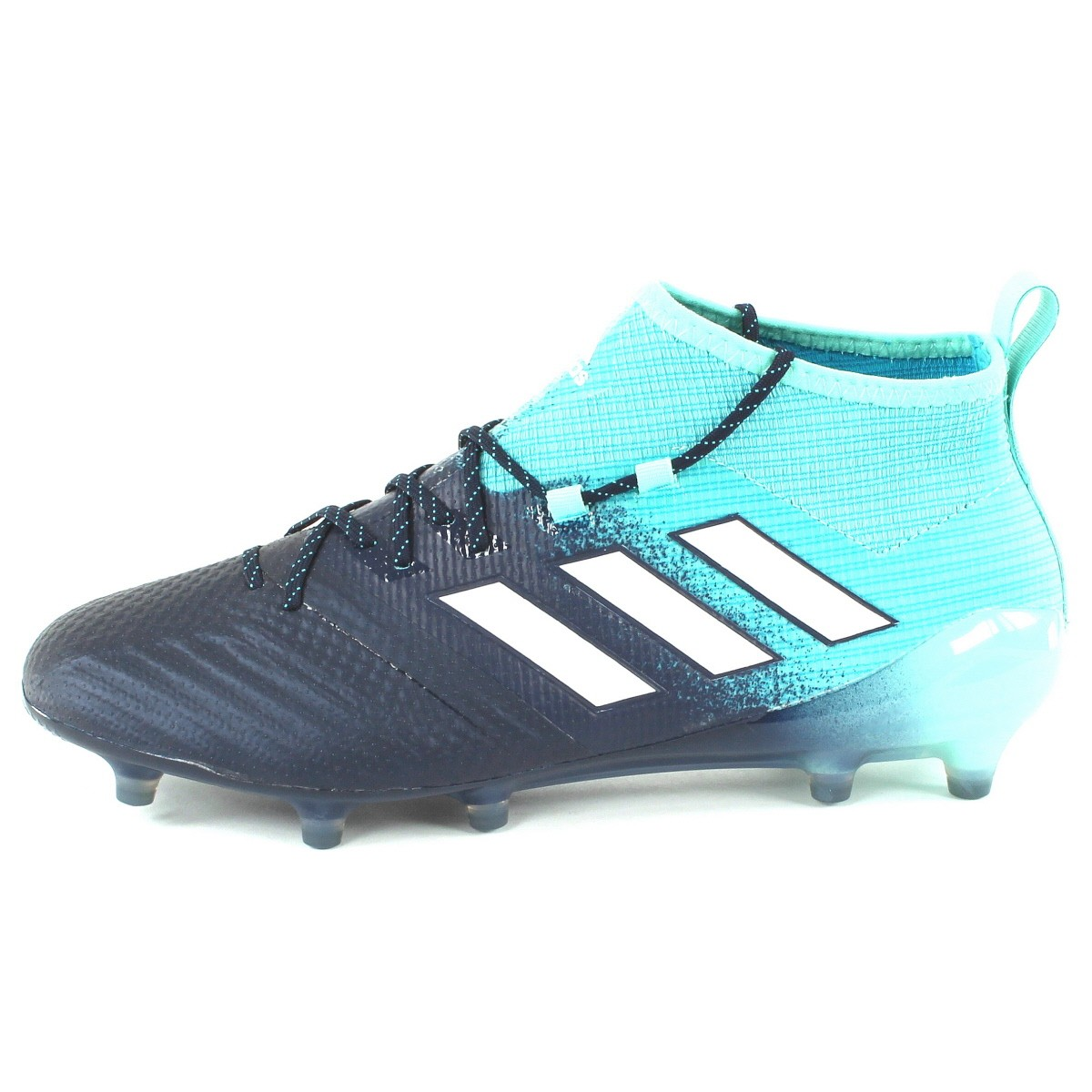 ADIDAS PERFORMANCE Chaussures de football Ace 17.1 FG - Homme ...