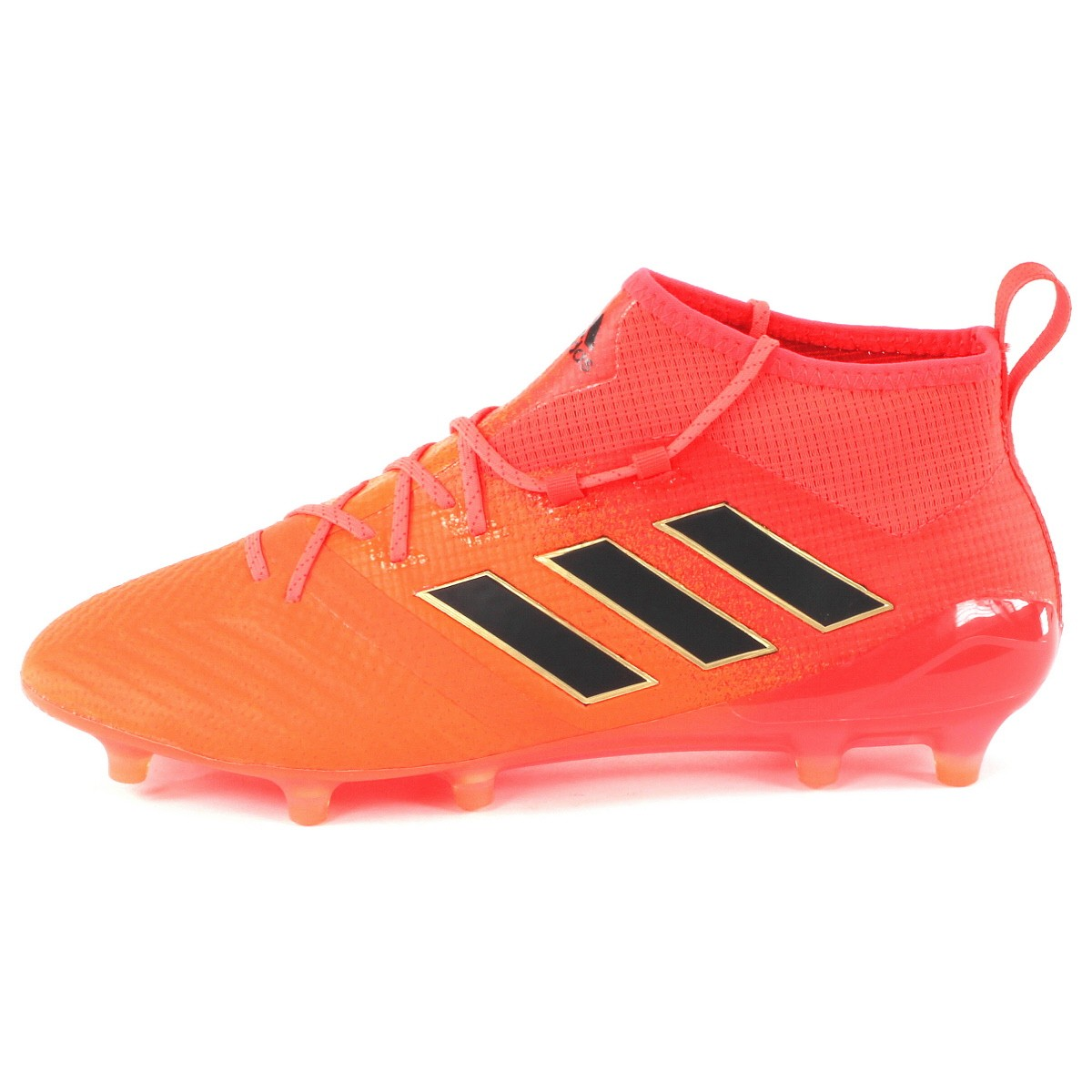 outlet online catch where to buy ADIDAS PERFORMANCE Chaussures de football Ace 17.1 FG - Homme ...