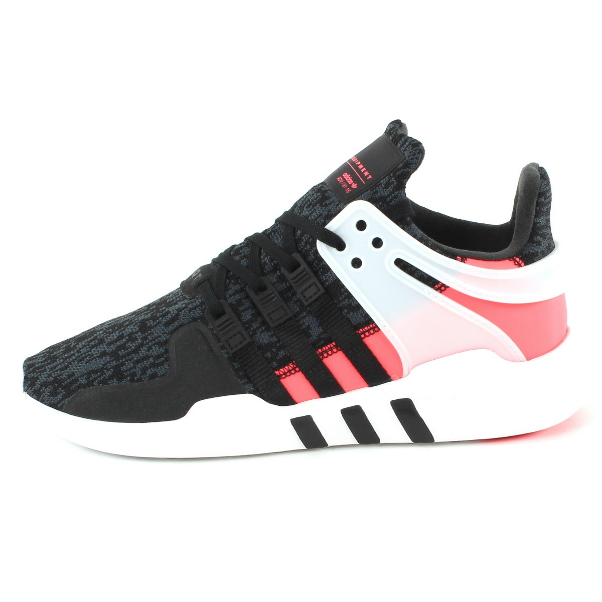 hot sale online 094d5 9ba73 Chaussure Adidas Originals EQT Support ADV Junior ...