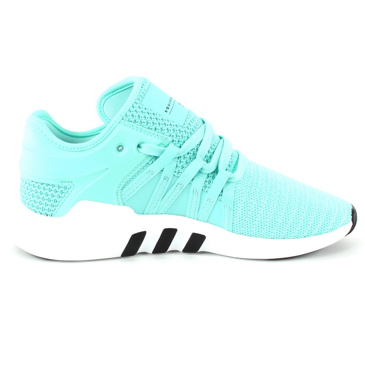 half off bb495 5b3ba ... Basket Adidas Originals EQT Racing ADV Women