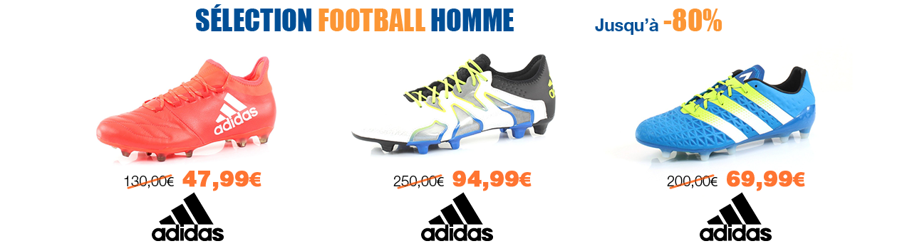 foot_homme_printemps_2018