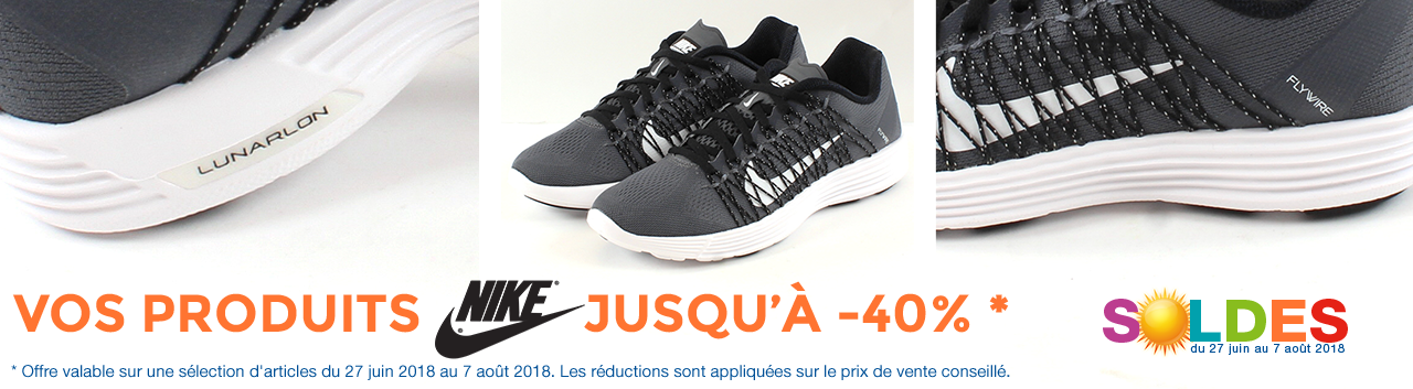 soldes_ete_2018_nike